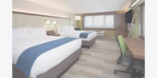 hotels with 2 bedroom suites in st louis mo bedroom furniture bedrooms view hotels with 2 bedroom suites in