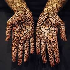 10 best tattoos images on pinterest drawings awesome tattoos