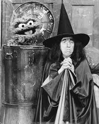wicked witch west costume margaret hamilton oz wiki fandom powered by wikia