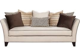 Rooms To Go Living Room Furniture by Shop For A Sofia Vergara Santorini Sofa At Rooms To Go Find Sofas