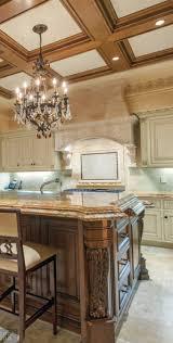 409 best kitchens islands images on pinterest kitchen islands