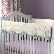 Orbelle Mini Crib by Ikea Crib Height Limit Creative Ideas Of Baby Cribs