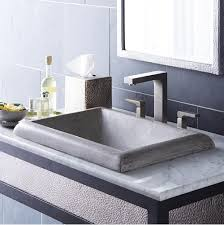 Pedestal Sinks At Lowes Bathroom How To Add Perfect Bath Sinks To Your Bathroom Design