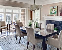 Large Dining Room Ideas Dining Room Dazzling Centerpieces For Dining Room Tables Table