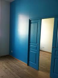 porte coulissante chambre porte coulissante separation chambre avec porte de chambre