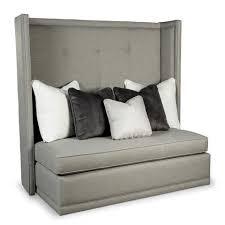 Couch Sleeper Sofa by Sleeper Sofas U2013 Jennifer Furniture