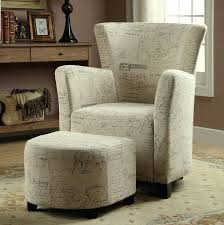 Slipcover Chair And Ottoman Sams Club Chair And Ottoman Slipcovers 28849 Interior Decor