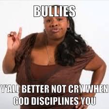 No Al Bullying Memes - 30 best antibullying memes images on pinterest funny images funny