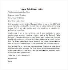 Transcript Request Letter Exle reflective essay thompson rivers application cover