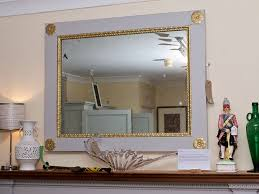 Large Wall Mirrors For Living Room Large Mirrors For Living Room Wall Large Wall Mirror To Decorate