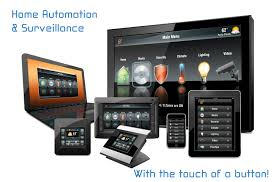 home theater automation automation net pc support