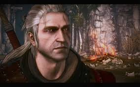 witcher 2 hairstyles witcher 2 hairstyles the latest trend of hairstyle 2018
