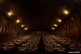 cgv kelapa gading perbandingan gold class cgv blitz vs the premiere cinema 21
