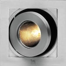 Low Voltage Ceiling Lights Low Voltage Indoor Led Lighting And Home Modern Depot Recessed