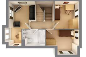 floor plans of my house 25 simple floor plans addition replacement simple 3 bedroom