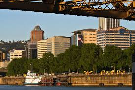 Map Of Downtown Portland Oregon by Downtown Portland Oregon Wikipedia