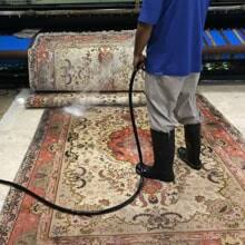 carpet upholstery carpet upholstery rug cleaning san jose ca modern rug