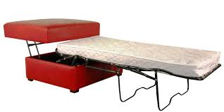 Ottoman Beds For Sale Furniture Single Bed With Storage Single Bed Single Beds For
