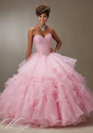 coral quince dress quinceanera dresses best dresses trends