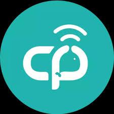 adfree apk cetusplay adfree v3 6 4 apk in apk or data apps dzapk