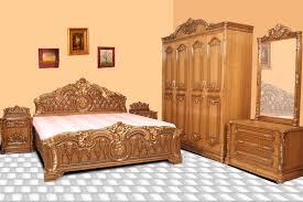 Best Home Decor Stores Melbourne Furniture Stores In Melbourne U2013 Unesco International Institute For