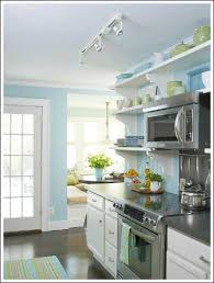 Cottage Kitchens Images - cottage kitchens ideas cottage home decorating ideas