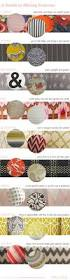 best 25 pattern and decoration ideas on pinterest paper crafts