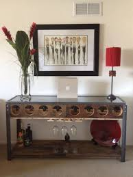 15 best my etsy store images on pinterest handmade furniture