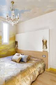 pictures of bedroom designs bedroom design home design ideas