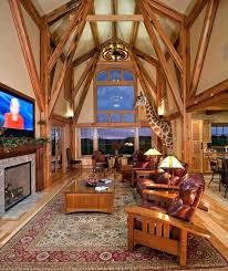Sears Canada Furniture Living Room Craftsman Living Room Furniture Mission Style Living Room