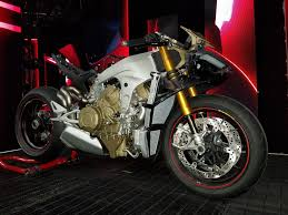 bugatti motorcycle 2018 ducati panigale v4 v4s v4 speciale damn they weren u0027t