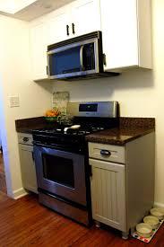 161 best bathroom kitchen re do images on pinterest apartment