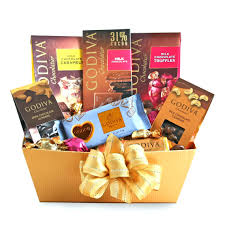 las vegas gift baskets las vegas gift baskets s themed basket ideas birthday hotel