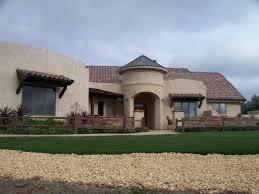 southwestern house plans home design mission southwest m fron
