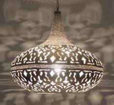 modern moroccan pendant light u2026 pinteres u2026