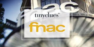 siege social fnac tinyclues success fnac