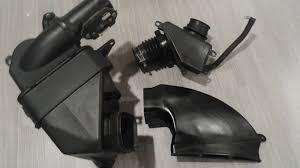lexus ct200h f sport intake used lexus air intake systems for sale