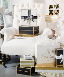 black friday target greeley co best 25 gold wrapping paper ideas on pinterest wrapping