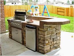 backyards ergonomic backyard designs ideas backyard design
