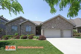Nebraska House by Lincoln Ne Real Estate U0026 Lincoln Homes For Sale At Homes Com