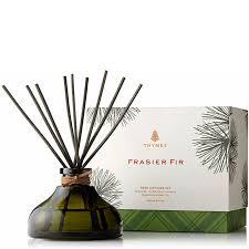 thymes frasier fir thymes frasier fir reed diffuser maggies