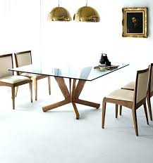 Oval Glass Dining Table 8 Seater Glass Dining Table U2013 Excitingpictureuniverse Me