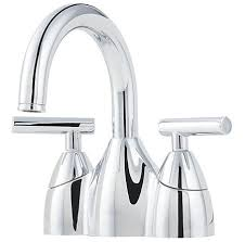 price pfister contempra kitchen faucet 80 best plumbing fixtures images on plumbing fixtures