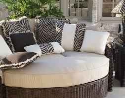 Patio Lounger Cushions Patio U0026 Pergola The Best Season For Entertaining With Outdoor