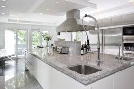 gray and white kitchen designs white and grey kitchen idea tatertalltails designs pictures of