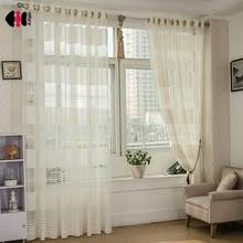 White Open Bookcase Online Get Cheap White Open Bookcases Aliexpress Com Alibaba Group