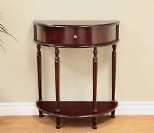 Patio Side Tables Patio Side Tables Ebay