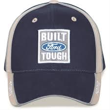 kenworth trucker hat built ford tough cap 802ft free shipping on orders over 99 at