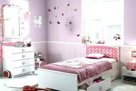 cabane fille chambre cabane de lit fille conforama lit cabane cabane de lit fille