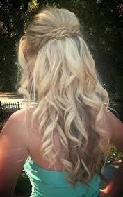 best 10 half updo hairstyles ideas on pinterest wedding half